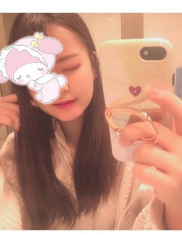 ♡おやすみの写メ日記