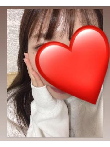 はじめまして♡の写メ日記