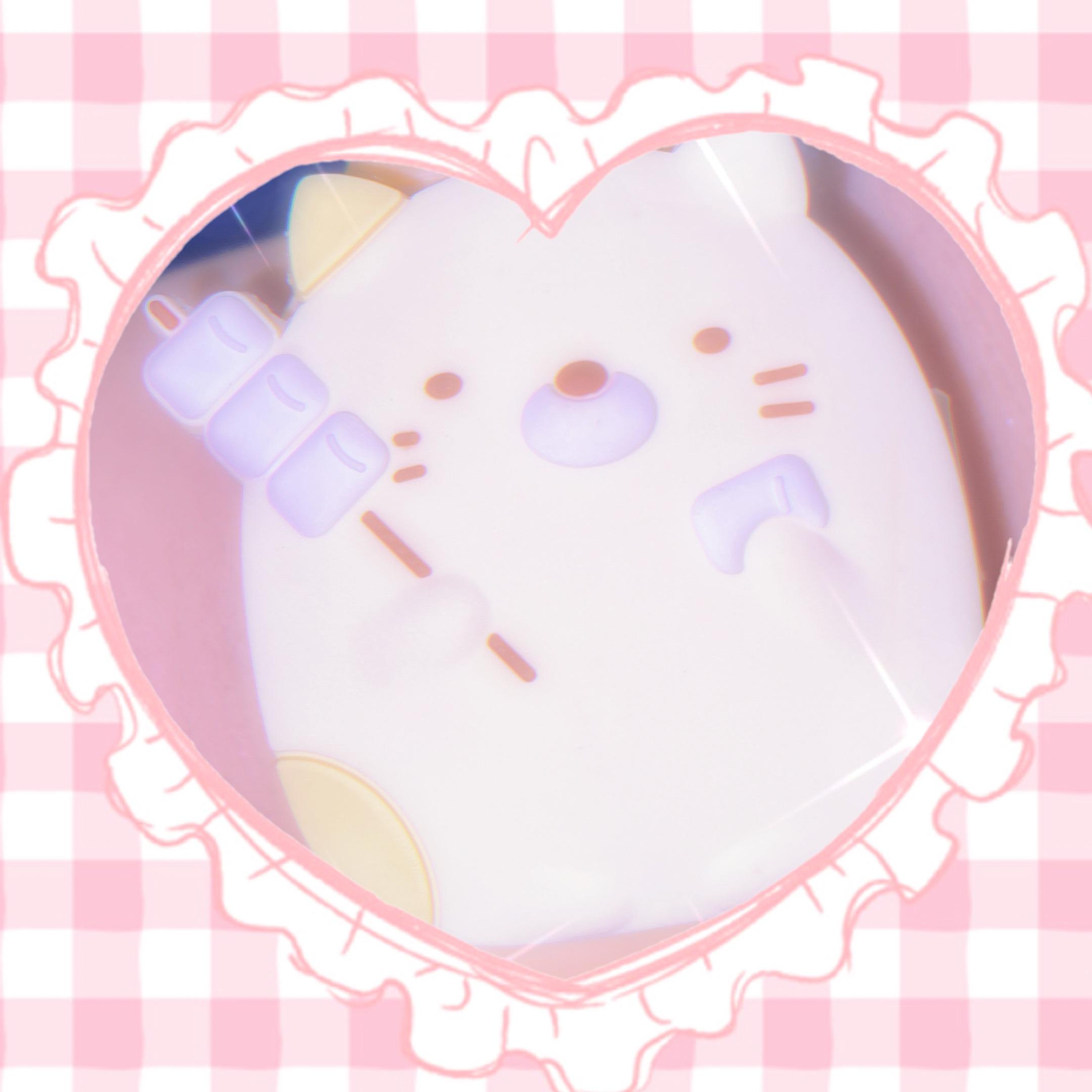 ぬこさまの写メ日記