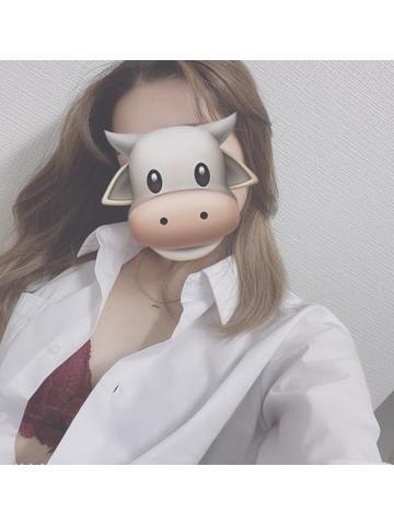 こんばんは!!の写メ日記
