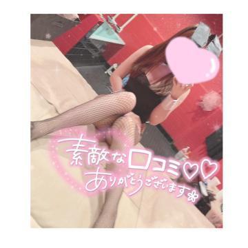 ♡口コミ♡の写メ日記