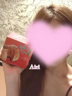 りんごりんご?の写メ日記