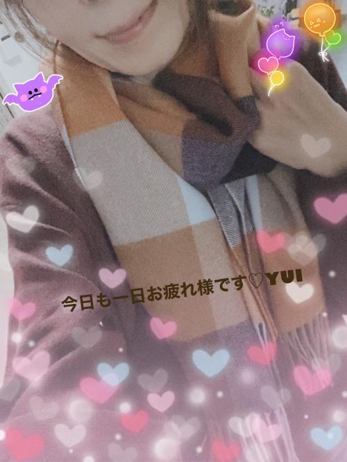 21日のお礼♡~part②~の写メ日記