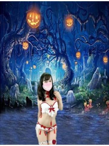 Halloweenの写メ日記