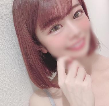 肌寒み〜の写メ日記